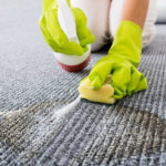 Deep Carpet Cleaning Service Dutch Village Tile And Grout Cleaning