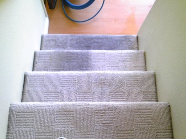Residential and Commercial Carpet Cleaning Dutch Village Carpet Company