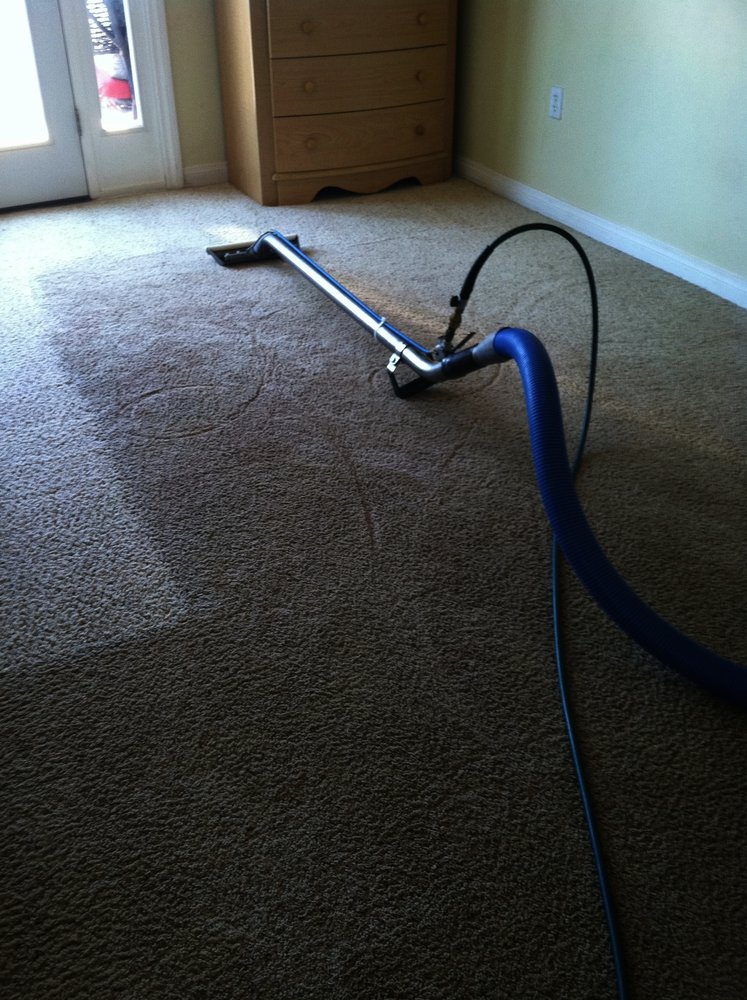 Carpet Cleaning Is a Necessary Task in Dutch Village Carpet Cleaners