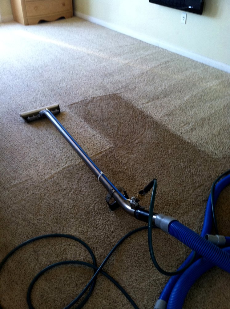Affordable Carpet Cleaning Service Dutch Village Carpet Cleaners