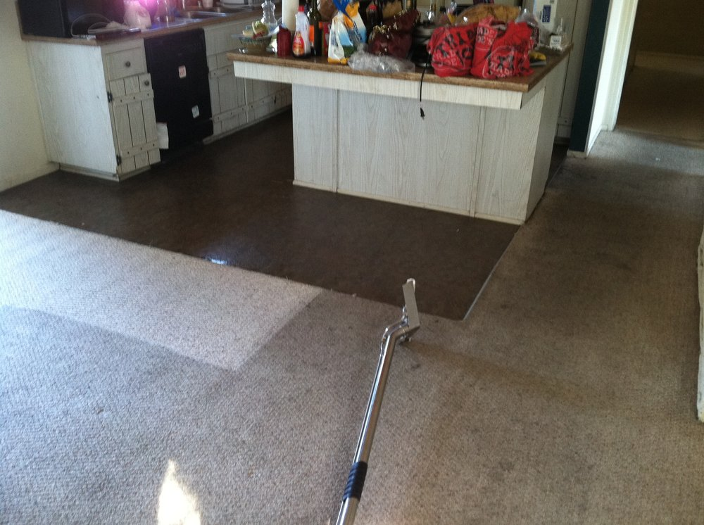 Best Carpet Cleaning Service Dutch Village Ca Top Rated Carpet Cleaning Company