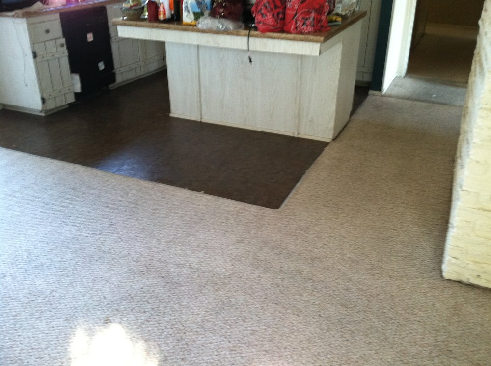 Bonded Carpet Cleaning Service Dutch Village Carpet Cleaning