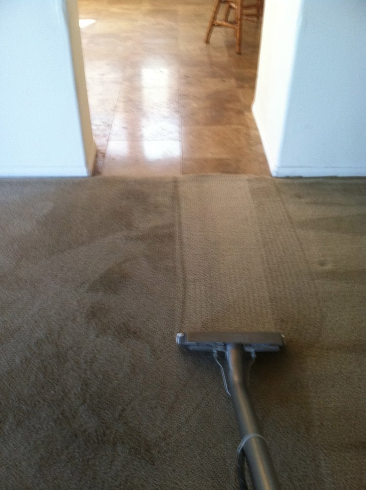 Carpet Cleaning Service Cost Dutch Village Best Priced Rug Cleaning Company