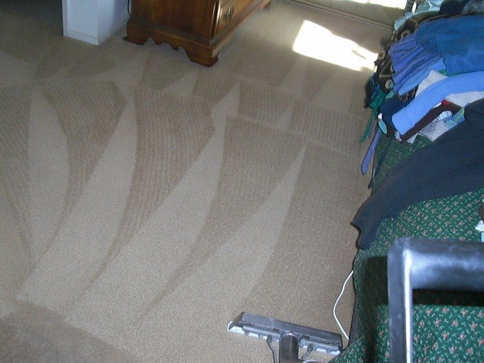 Carpet Cleaning Service Dutch Village Ca Dry Carpet Cleaning Company