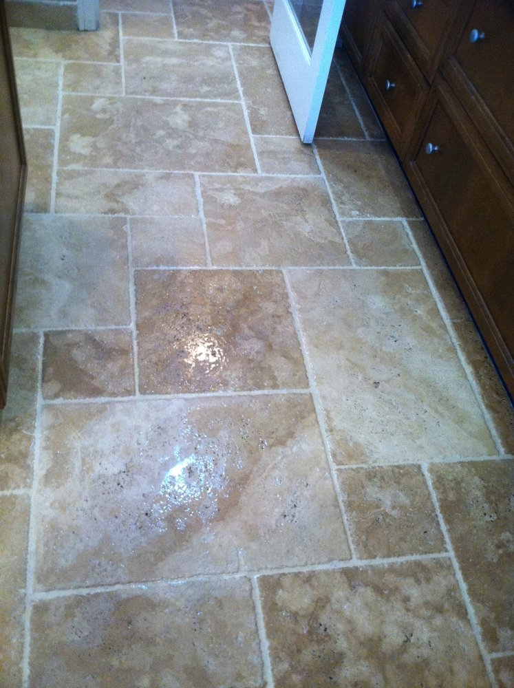 Fast Carpet Cleaning Service Dutch Village Ca Tile Cleaning