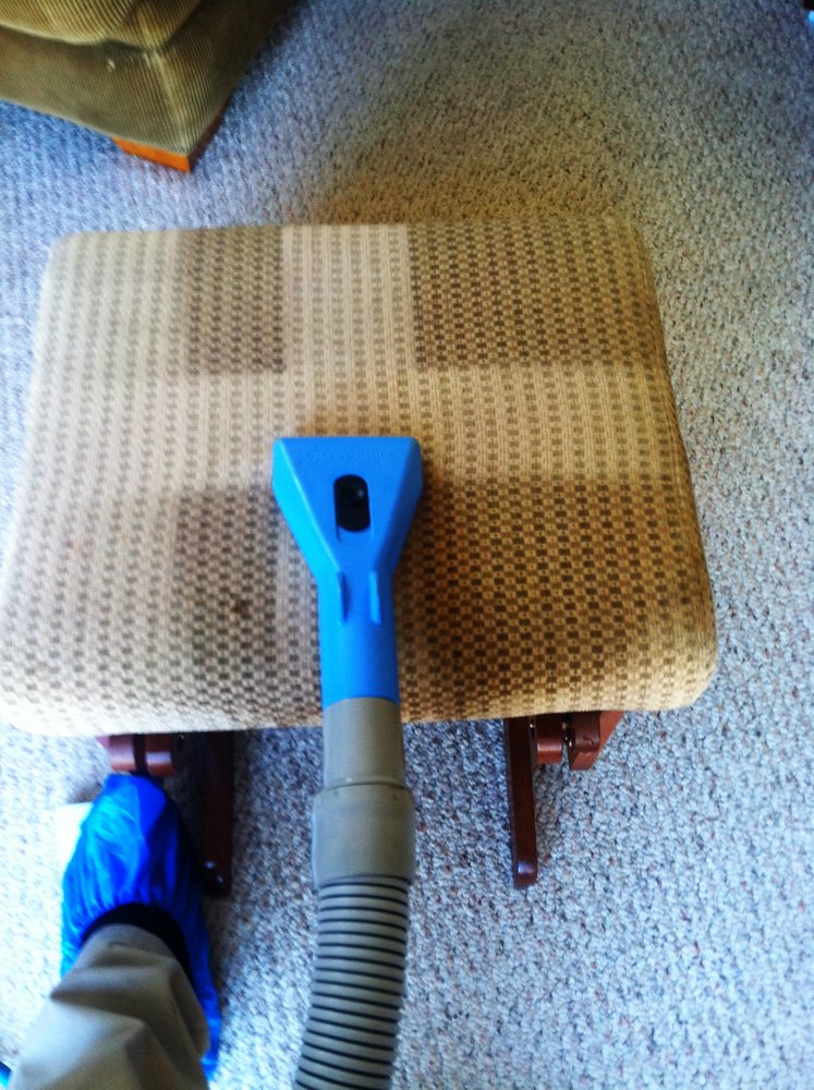 Cheap Carpet Cleaning Service Dutch Village Carpet Cleaners