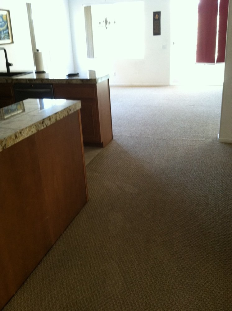 Carpet Cleaning Deals Dutch Village Area Rug Cleaning Services