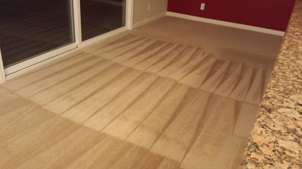 Carpet Cleaning Companies Dutch Village Professional Carpet Cleaning