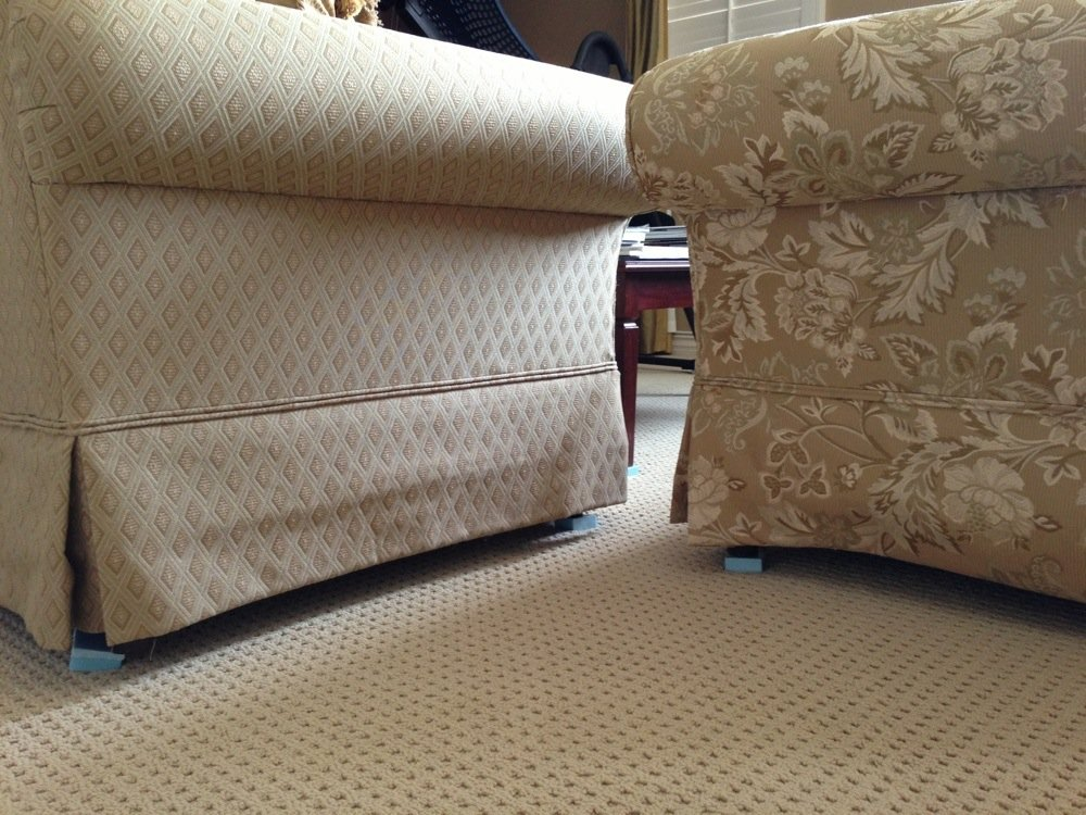 Apartment Carpet Cleaning Service Dutch Village Carpet Cleaning Services