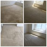 Tips And Tricks For The Best Residential Carpet Cleaning in Dutch Village