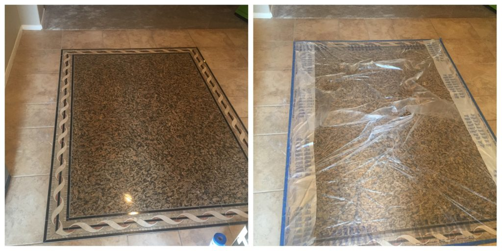 Cheap Carpet Cleaning Service Dutch Village Carpet Cleaners