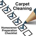 Insured Carpet Cleaning Service Dutch Village Cheap Carpet Cleaning