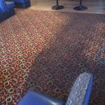 Carpet Cleaning Services Dutch Village Ca Best Carpet Cleaning Company