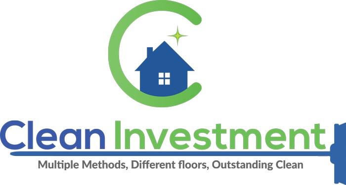 Clean Investment Carpet Cleaning Service Dutch Village Ca